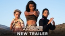 Ангелы Чарли Charlie's Angels Official Trailer 2 HD