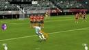 Script for Emiliano Buendia hack Fifa Mobile 20 with GG