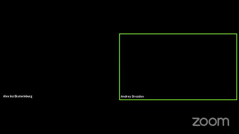 Е.М. Абхирам Тхакур Прабху - Класс Шримад Бхагаватам 10.10.11-12