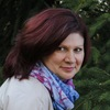Irina Rasskazova