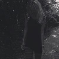 Ирина Панина, 0 подписчиков