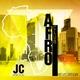 JC AFRICA DJ - Take five africa, Pt. 2