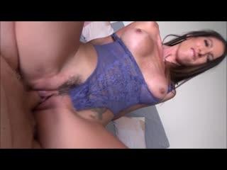 Dava Foxx порно porno русский секс домашнее видео brazzers hd