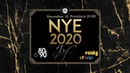 Best Of The Best 80's 90's Hits Deep Funky Remixes 2020 NYE Special Non-Stop Party Mix @JAYC