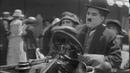 A Day's Pleasure (1919) - CHARLIE CHAPLIN, EDNA PURVIANCE, JACKIE COOGAN's 1st Surviving Film