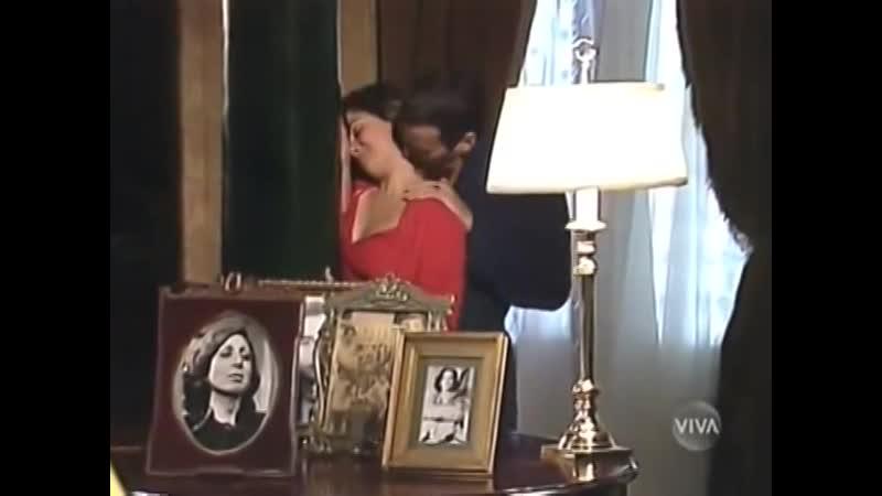 Сериал Новая жертва Марселу сорвал ночное свидание Бруну и Изабеллы