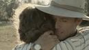 Diana Krall - Isn´t It Romantic?