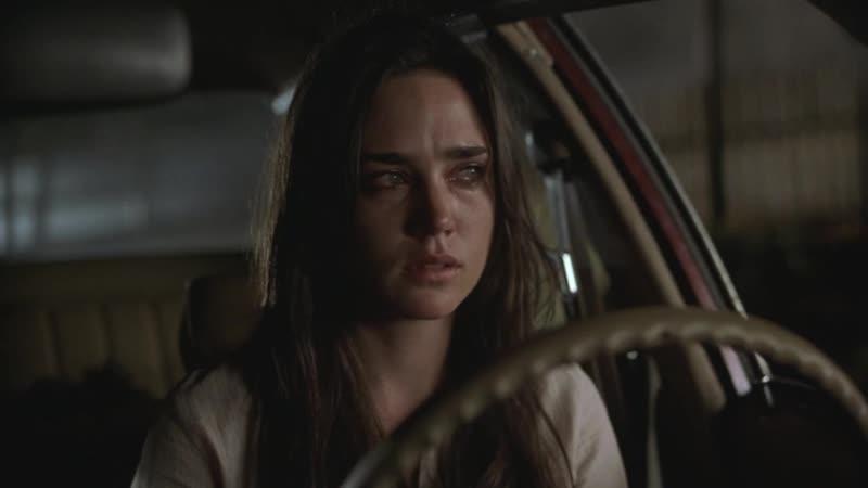 Дом из песка и тумана\House of Sand and Fog. US.2003(в ролях Дженнифер Коннелли, Бен Кингсли-драма, криминал)