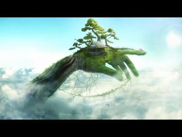 Speed Art--_ Surreal_Fantasy - (Photoshop)Manipulation_DREAM