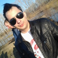 Иван Урусов
