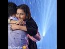 Adni VM(Advay and Chandni)romantic scenes IPKKND 3 climax scene 😍😍