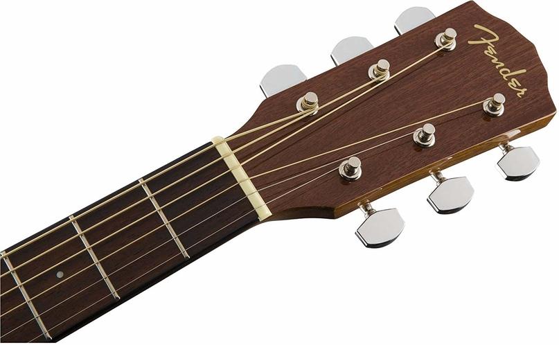 Как выбрать акустическую гитару, изображение №5