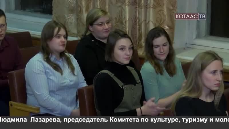 Народная дружина. 15 11 2019