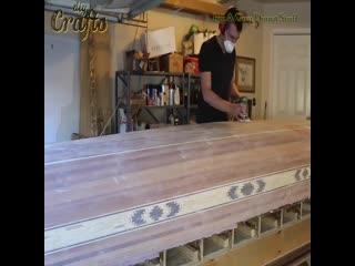 Build a canoe strip cedar build a canoe strip cedar build a canoe strip cedar build a canoe strip cedar