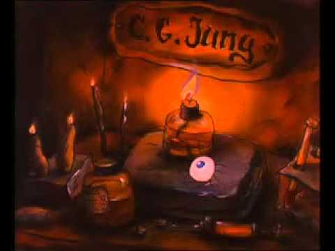 Клиника Clinica мультфильм 1993