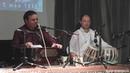 Simple Sharma Raag Shyam Kalyan 30 08 17 Симпл исполняет рагу Шам Кальян