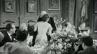 Joseph L Mankiewicz_1950_Eva al Desnudo (Bette Davis, Anne Baxter, George Sanders)