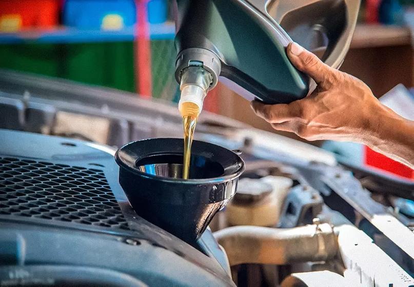 Присадки в масло для двигателя: хорошо это или плохо, изображение №4
