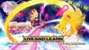 Sonic Adventure 2 Live and Learn cover feat Trey Nobles