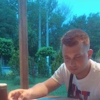 Ростик Макаров