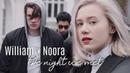 William Noora | The Night We Met