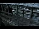 Сэм на стене - Игра престолов 1 сезон 4 серия