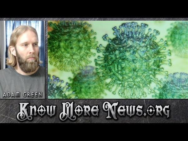 Coronavirus Fever | KMN LIVE