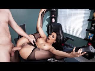 Aaliyah hadid (dress code inspection) [2019-09-21, anal,asianass worship,athletic,big tits,black hair,blouse,cheating]