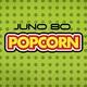 Juno 80 - Popcorn