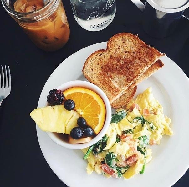 шиттю красивые завтраки картинки фотографии для инстаграмма будьте внимательны, лучше