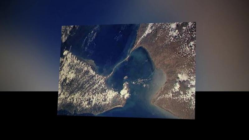 KhimkiQuiz 19 04 19 Вопрос № 26 Связывающая ЭТОТ остров с континентом отмель называет Рамешварам