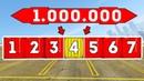 В ЭТОМ КОНТЕЙНЕРЕ 1 000 000 ДОЛЛАРОВ ВЫБЕРУ ЛИ Я ЕГО БИТВА ЗА КОНТЕЙНЕРЫ ГТА 5