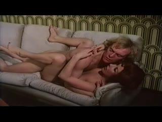 Хайде албински давай давай, шахтер ! / heide albinsky laß jucken, kumpel ! ( 1975 )