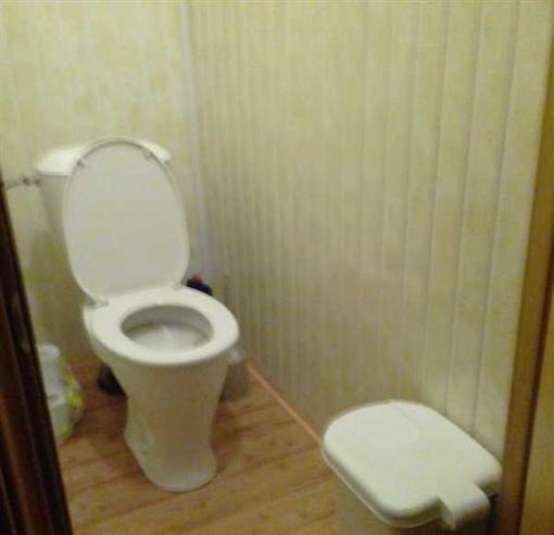 купить 3-комнатную Маяковского