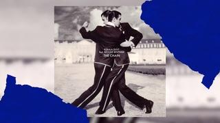 Kerala Dust - The Chain feat. Brooke Bentham