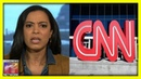 (493) CNN's Angela Rye Is CRAZY! What She Just Said Is HOSTILE To The American Majority! - YouTube