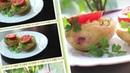 👍КАРТОШЕЧКА С НАЧИНКОЙ В ДУХОВКЕ ПО БЫСТРОМУ Понравится ВСЕМ Рецепт молодого картофеля с начинкой