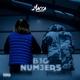 Macca - Big Numbers