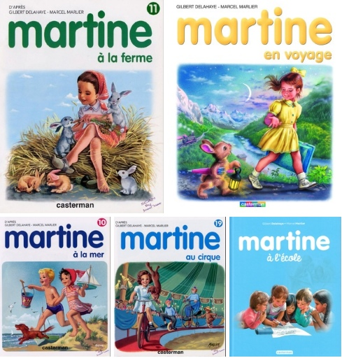La série des Martine, Delahaye-Marlier - Page 3 DCWjpFEu2Cg