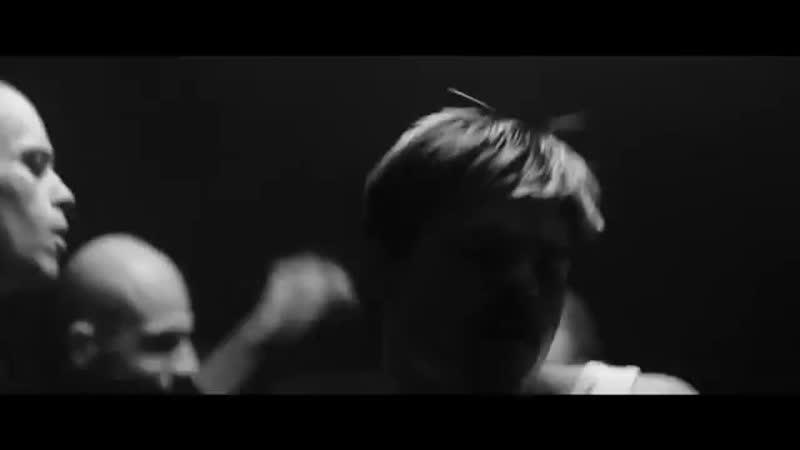 Время и Стекло - Дим (Buzzy Remix)
