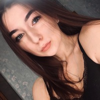 Сабина Алиева
