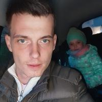 Ярик Лебедев