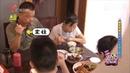 大胃王女友你的家长能接受吗?第一次到男友家吃饭 5斤大米饭的饭量惊 215
