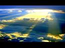 Форе Габриэль Колыбельная облаков Михаил Мищенко орган Борис Баринов альт