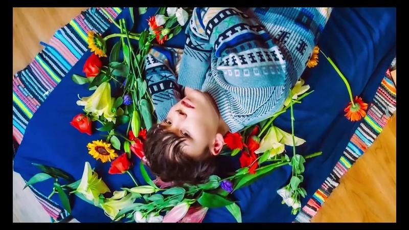 [MV] SEVENTEEN(세븐틴) - ROCKET