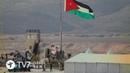 Jordan asserts sovereignty over Israeli border region 11 11 19 TV7 Israel News