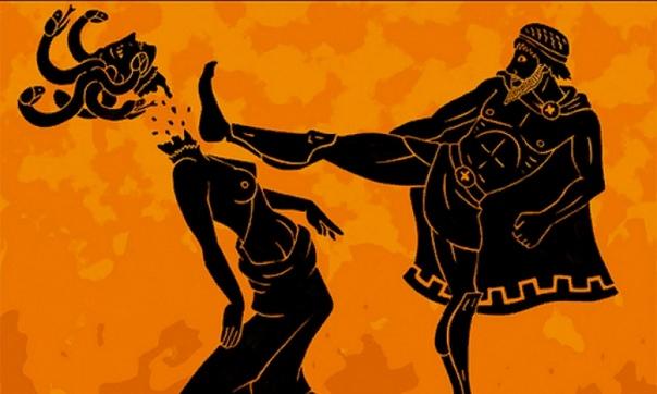 Смешные картинки про греков