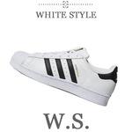 Adidas Superstars   Размер 36-45