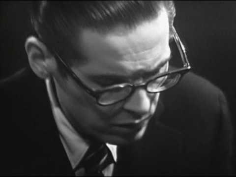 Bill Evans Trio Waltz For Debby 19 Mar 65 11 of 11