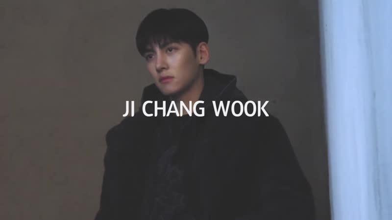 지창욱 에스콰이어홍콩 비하인드 티저 JiChangWook Esquire HK Teaser